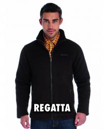 Fleece Regatta