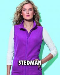 Fleece Stedman