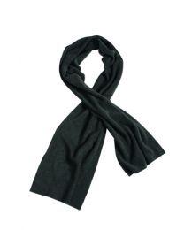 Extra Brede Fleece Sjaal