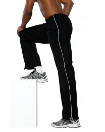 Joggingbroek Gamegear Tracksuit Trousers heren
