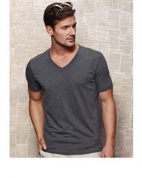 T-Shirts, Shawn V- Neck