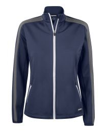 Cutter & Buck Snoqualmie Jacket Dames