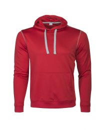 Hoodie Printer Pentathlon Heren