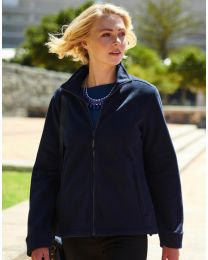 Regetta Thor 300 Fleece Dames