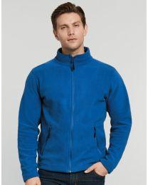 Hammer Unisex Micro fleece jacket