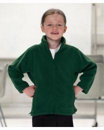 Fleece Vest Russell Outdoor Kinderen