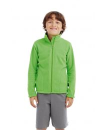 Fleece Vest Stedman Active Kinderen