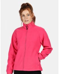 Regetta Thor III Interactive Fleece Dames