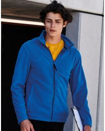 Regetta Micro Fleece Full zip Fleece