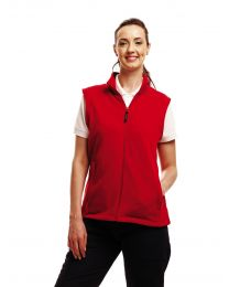 Microfleece Bodywarmer Regatta Dames