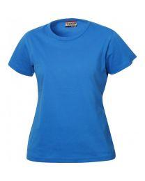 T-Shirts, Clique dames