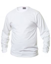 T-Shirts, Clique heren