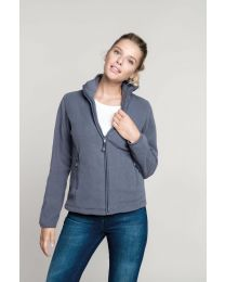 Kariban Fleece vest Dames