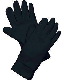 K-up Fleece Handschoenen