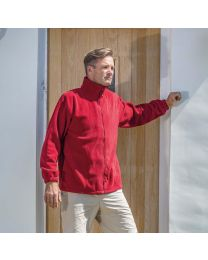 Result Polartherm™ Jacket Heren
