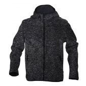 Fleece Vest Richmond Heren