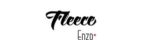 Fleeceenzo.nl